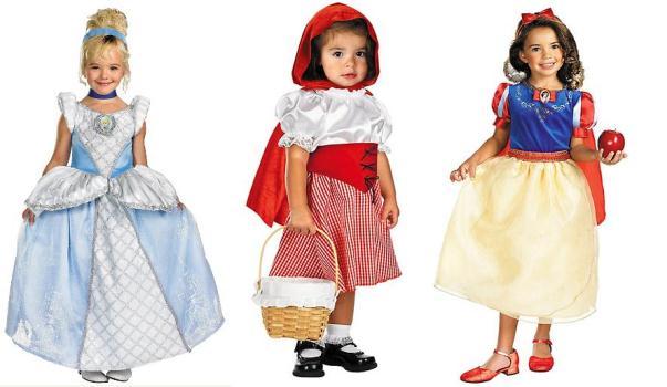 149330 Fantasias Carnaval 25 de Março Lojas e Preços 6 Fantasias Carnaval 25 de Março Lojas e Preços