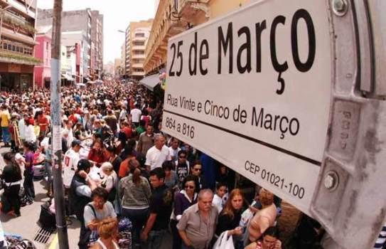 149330 Fantasias Carnaval 25 de Março Lojas e Preços 7 Fantasias Carnaval 25 de Março Lojas e Preços