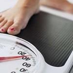 150910g 01 150x150 Dietas para Perder Peso em Pouco Tempo, Dicas