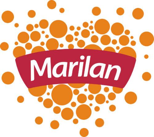 Promoção Coração Da Sorte Marilan, Participar, Site