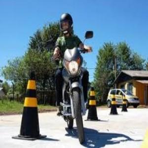 151261 moto 300x300 Quanto Custa CNH De Moto