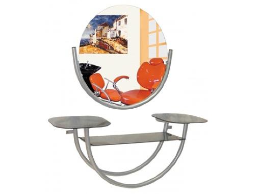 151557 móveis para salão de beleza mais baratos 1 Móveis para Salão de Beleza mais Baratos