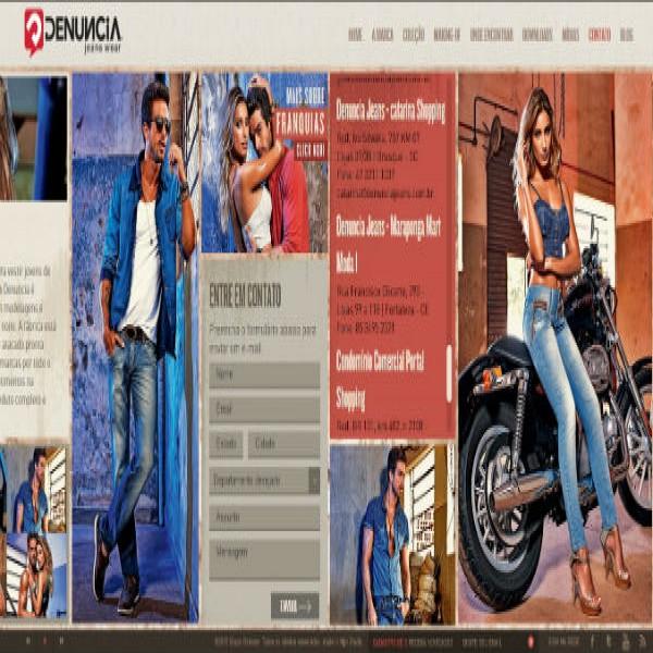 152207 lojas atacado denuncia jeans 600x600 Denuncia Jeans Preços, Atacado, Loja Virtual