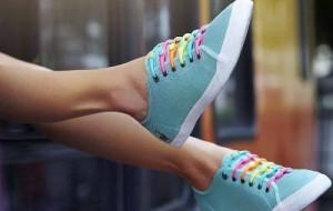 Magic Feet Calçados Lojas Endereços 1