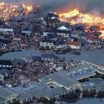 153836 Terremoto No Japão 2011 Fotos Vídeos Novidades 1 150x150 Terremoto No Japão 2011, Fotos, Vídeos, Novidades