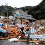 153836 Terremoto No Japão 2011 Fotos Vídeos Novidades 4 150x150 Terremoto No Japão 2011, Fotos, Vídeos, Novidades