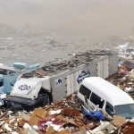 153836 Terremoto No Japão 2011 Fotos Vídeos Novidades 5 150x150 Terremoto No Japão 2011, Fotos, Vídeos, Novidades