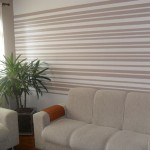 153944 papel de parede para sala listras 150x150 Leroy Merlin Papel de Parede