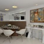 154875 ambiente novo e moderno 150x150 Varandas Gourmet Decoradas Dicas