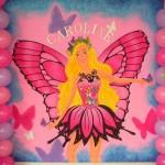 156164 Decoração da Barbie Para Aniversario00 150x150 Decoração da Barbie Para Aniversário