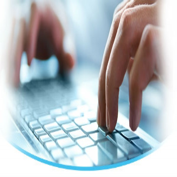 156183 atendimento online americanas duvidas frequentes 600x600 Atendimento Online americanas.com