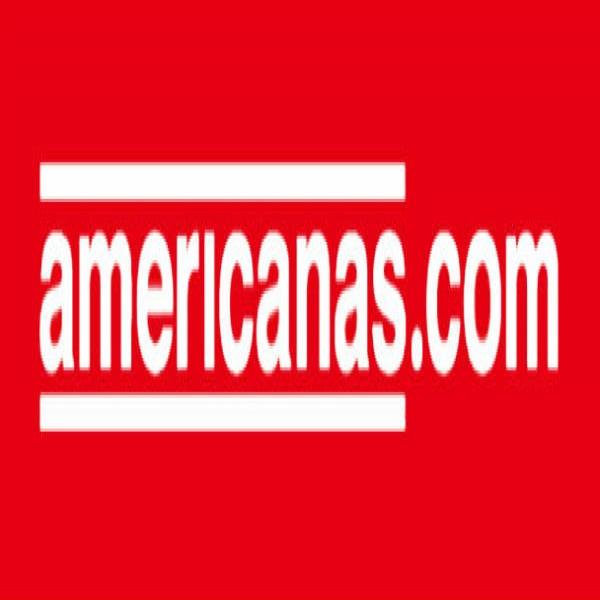 156183 lojas americanas online 600x600 Atendimento Online americanas.com