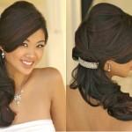 156864 penteado para o lado10 150x150 Como Fazer Penteados Para o Lado