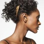 156864 penteado para o lado28 150x150 Como Fazer Penteados Para o Lado