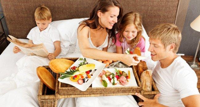 157904 Surpresas para Dia das Mães Sugestões 4 Surpresas para Dia das Mães, Sugestões