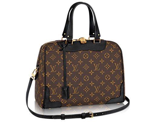 160188 Onde Comprar Bolsas Louis Vuitton no Brasil 3 Onde Comprar Bolsas Louis Vuitton no Brasil