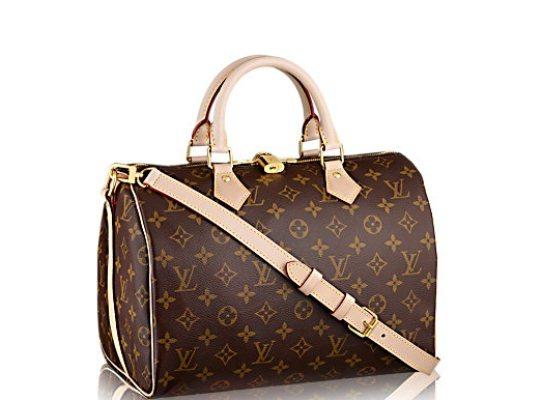 160188 Onde Comprar Bolsas Louis Vuitton no Brasil 5 Onde Comprar Bolsas Louis Vuitton no Brasil