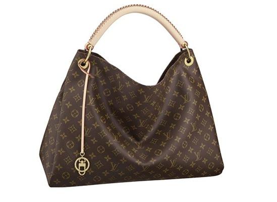 160188 Onde Comprar Bolsas Louis Vuitton no Brasil 7 Onde Comprar Bolsas Louis Vuitton no Brasil