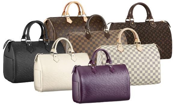 160188 Onde Comprar Bolsas Louis Vuitton no Brasil 8 Onde Comprar Bolsas Louis Vuitton no Brasil