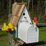 160804 caixa de correio charmosa 150x150 Caixas de Correio Modelos e Fotos