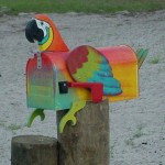 160804 caixa de correio personalizada 150x150 Caixas de Correio Modelos e Fotos