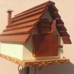 160804 caixa de correio suiça 150x150 Caixas de Correio Modelos e Fotos