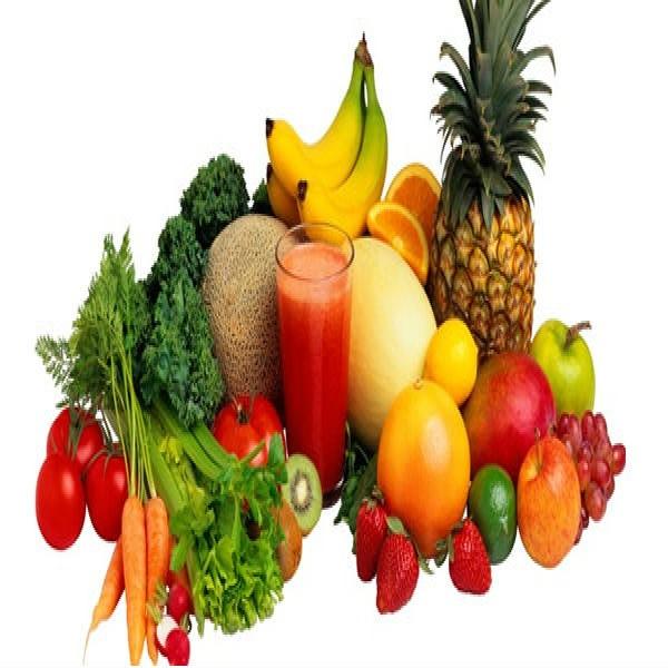 160948 nutrição esportiva 600x600 Faculdade de Nutrição, Curso, Onde Fazer