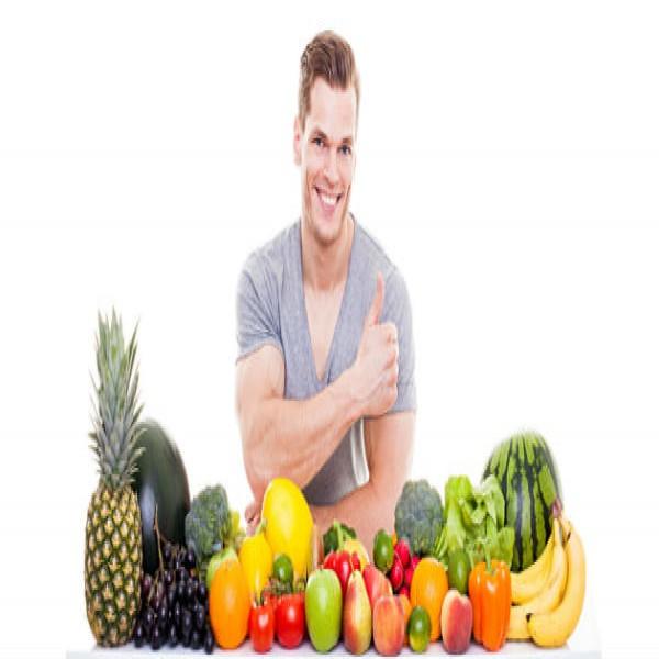 160948 nutrição esportiva curso 600x600 Faculdade de Nutrição, Curso, Onde Fazer