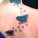 161130 tatuagem feminina nas costas 13 150x150 Fotos de Tatuagens Femininas nas Costas