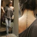 161130 tatuagem feminina nas costas 15 150x150 Fotos de Tatuagens Femininas nas Costas