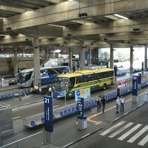 161608 terminal rodoviario jabaquara 300x300 Preços de Passagens Rodoviária Jabaquara