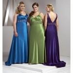 161877 Vestidos Tamanhos Especiais Modelos 10 150x150 Vestidos Tamanhos Especiais Modelos, Fotos