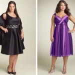 161877 Vestidos Tamanhos Especiais Modelos 13 150x150 Vestidos Tamanhos Especiais Modelos, Fotos