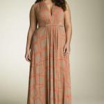 161877 Vestidos Tamanhos Especiais Modelos 16 150x150 Vestidos Tamanhos Especiais Modelos, Fotos