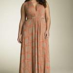 161877 Vestidos Tamanhos Especiais Modelos 17 150x150 Vestidos Tamanhos Especiais Modelos, Fotos