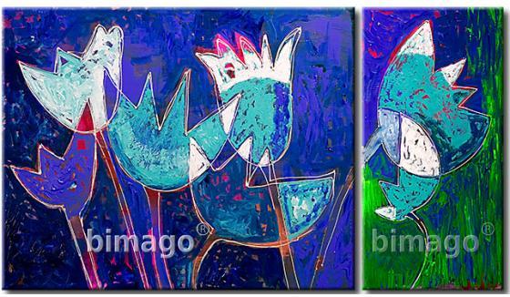 162085 quadro abstrato Quadros decorativos para banheiro
