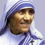 16362 08 de março dia da mulher madre tereza 150x150 Como Surgiu o Dia Internacional da Mulher   História