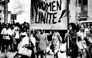 Como Surgiu o Dia Internacional da Mulher – História