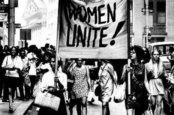 16362 Como Surgiu o Dia Internacional da Mulher – História 24 Como Surgiu o Dia Internacional da Mulher   História
