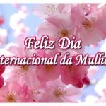 16362 Como Surgiu o Dia Internacional da Mulher História 01 150x150 Como Surgiu o Dia Internacional da Mulher   História