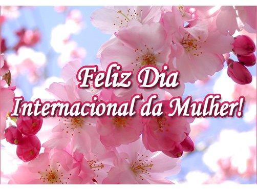 16362 Como Surgiu o Dia Internacional da Mulher História 01 Como Surgiu o Dia Internacional da Mulher   História