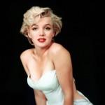 16362 Marilyn Monroe dia internacional das mulheres 150x150 Como Surgiu o Dia Internacional da Mulher   História