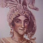 16362 dia internacional das mulheres carlota joaquina 150x150 Como Surgiu o Dia Internacional da Mulher   História