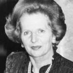 16362 margaret thatcher dia internacional das mulheres 150x150 Como Surgiu o Dia Internacional da Mulher   História