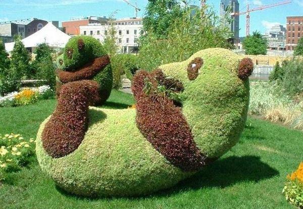 imagens de enfeites para jardim:16409-Fotos-de-Esculturas-e-Enfeites-para-Jardim-22.jpg