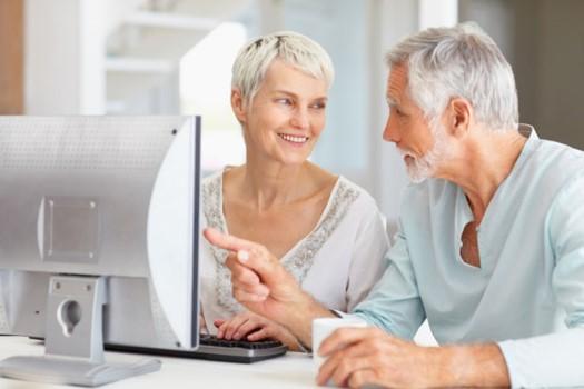 16479 Inss Dataprev Consulta Extratos de Pagamentos Benefícios Requerimentos 3 Inss Dataprev   Consulta Extratos de Pagamentos (Benefícios, Requerimentos)
