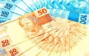 Inss Dataprev – Consulta Extratos de Pagamentos (Benefícios, Requerimentos)