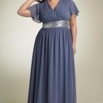 16483 vestido gordinhas 4 150x150 Dicas: Roupas para Gordinhas (Vestidos)