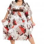 16483 vestidos para gordinhas 8 150x150 Dicas: Roupas para Gordinhas (Vestidos)