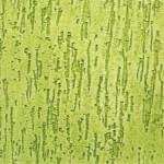 16631 textura rustica 150x150 Passo a Passo para Fazer Textura em Paredes